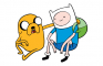 Illustration Comics Adventure Time