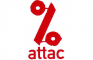 logo d'Attac