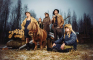 Photo de Steve'n'Seagulls