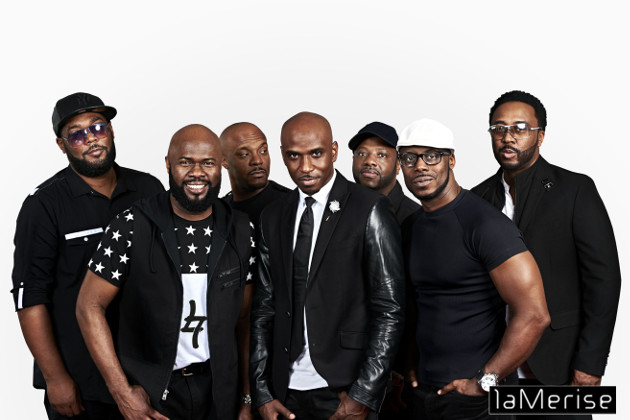 Visuel Naturally 7
